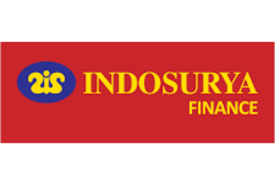 Indosurya Intifinance