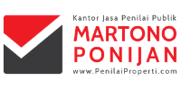 PenilaiProperti.com