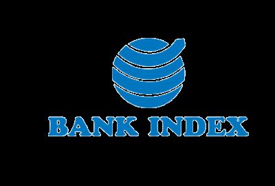 Bank Index Selindo