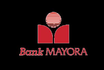 Bank Mayora