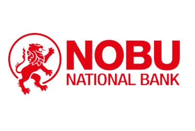 Bank Nobu