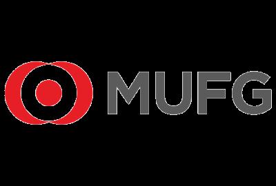 Bank MUFG