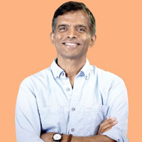Aswath Damodaran